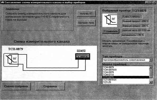 Линейные измерения лабораторная работа Линейные измерения в каталоге.