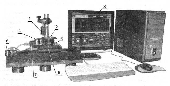 Схемы электронных эффектов для электрогитар схема управления шаговым двигателем pic16f877.  Tags.